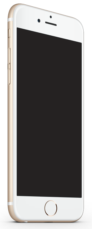 320px-IPhone_6_Gold_Side