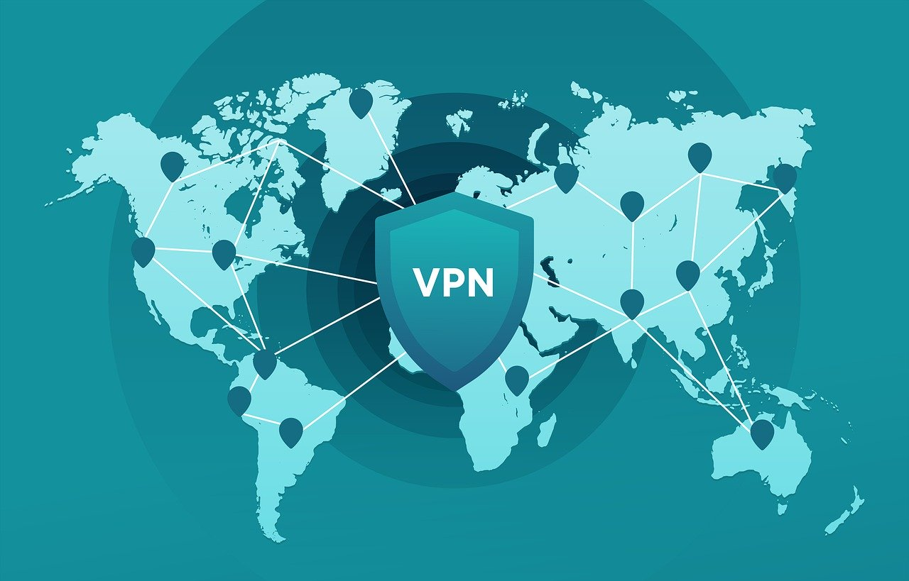 Pure VPN – Is this a trustful App?