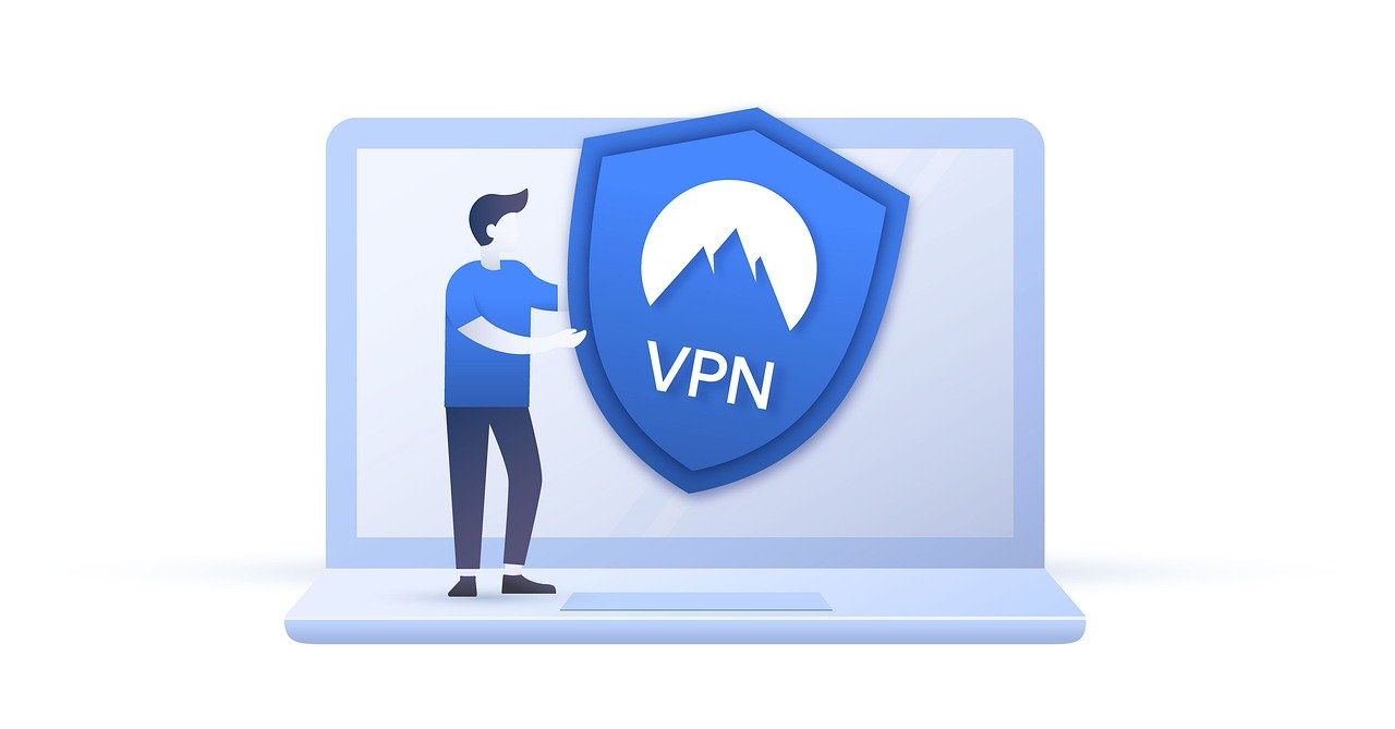 How good is Express VPN?